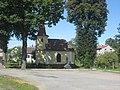 Kejžlice, kaple.jpg