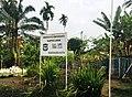 Kel. Nagapitu, Kecamatan Siantar Martoba, Pematangsiantar.jpg