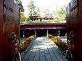 Kelsang Phodrang Norbulinka Lhasa Tibet China 西藏 拉萨 罗布林卡 格桑颇章 - panoramio (2).jpg