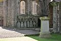 Kelso Abbey 010.jpg