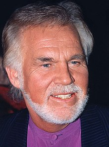 KennyRogers (cropped).jpg