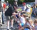 Kensington Labor Day Parade (44469957131).jpg