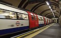 Kentish Town station MMB 01 1995-stock.jpg