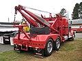 Kenworth wrecker (3819355108).jpg
