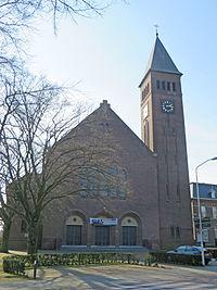 Kerkstraat 16, Someren.JPG
