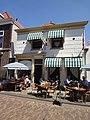 Kerkstraat 32, Voorburg.JPG