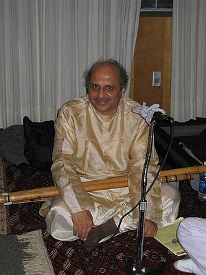 Keshav Ginde