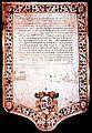Ketubah from Italy 1617.jpg