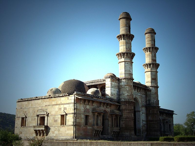File:Kevda Masjid 002.jpg