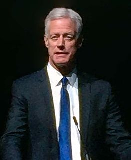 Kevin J Worthen President of Brigham Young University