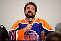 Kevin Smith VidCon 2012 (uncropped).jpg
