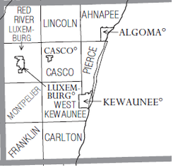 Kewaunee County.png