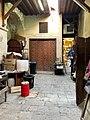 Khan el-Khalili, Old Cairo, al-Qāhirah, CG, EGY (47859502522).jpg
