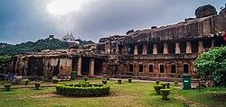 Khandagari and Udaygiri featured image.jpg