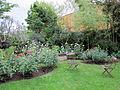 Khi florenz, giardino 11.JPG