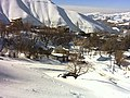 Khur zankala near ski pist 11 - panoramio.jpg