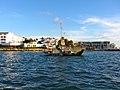 Kid's Play Boat (6543981857).jpg