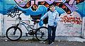 Kid and Bike in San Francisco.jpg