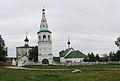 Kideksha Monastery.jpg