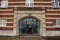 Kieler Fischhalle (07) (27333620429).jpg