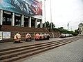 Kiev. August 2012 - panoramio (158).jpg