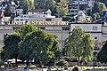 Kilchberg - Linth & Sprüngli - ZSG Stadt Rapperswil 2011-08-13 17-55-52.jpg