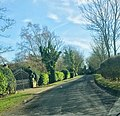 Kilpin, East Riding of Yorkshire.jpg