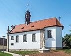 Kimmelsbach church 8287553.jpg
