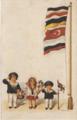 Kinderkriegspostkarte2.tif