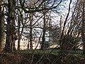 King's College Chapel - geograph.org.uk - 1419405.jpg