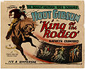 King of the Rodeo.jpg
