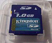 Kingston Technology - Wikipedia