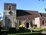 Kintbury Church.JPG