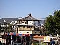 Kiosko - panoramio - cz354x.jpg