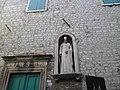 Kip u Šibeniku.jpg