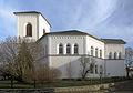 Kirche Knauthain.jpg