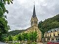 Kirche Larochette 02.jpg