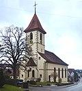 Kirche in Bochingen - panoramio.jpg
