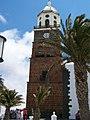 Kirche in Teguise.jpg
