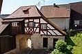 Kirchensittenbach 001.jpg