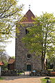 Kirchturm in Kirchwahlingen (Böhme) IMG 5978.jpg