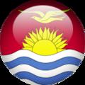 Kiribati-orb.png
