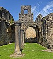 Kirkstall Abbey Flickr 24 August 2019 2.jpg