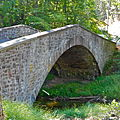 Kise Bridge YorkCo PA 2.JPG