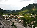 Kisovec z Borovnika IMG 3280.jpg