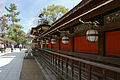 Kitano-tenmangu Kyoto Japan42s3s4592.jpg