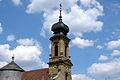 Kitzingen Kreuzkapelle Etwashausen 02.jpg