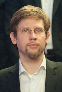 Kjell Carlström Finnish road bicycle racer