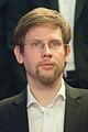 Kjell Carlström - 2014.jpg