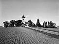 Klášter nad Dědinou, evangelický kostel - 3.jpg